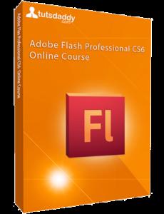 Adobe-Flash-CS6-Professional-Online-Course_300 copy