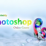 Adobe Photoshop CS6 Online Course