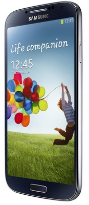 Samsung-Galaxy-S4-black