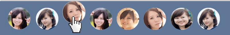circled-portfolio