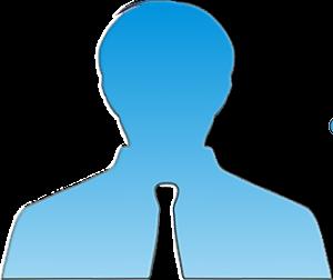 tutsdaddy logo