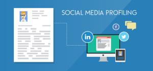 socialmediaprofiling